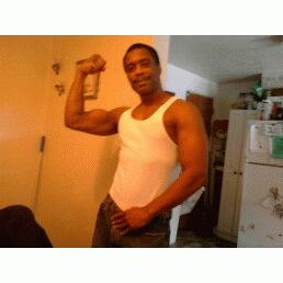 Black Gay Men4Rent pitteray Hustla Ad Winning boy you'll Love