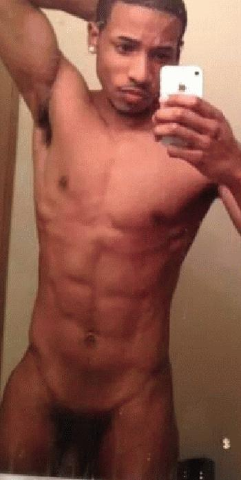 black gay escort escort gay a bari