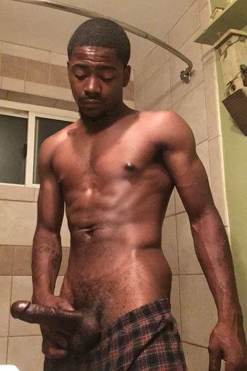Black Gay Male Rentmen Marcus Free Escort Classified Ad HERE FOR YOUR PLEASURE