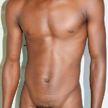 Black Gay Male Rent boy minaj Black Rentboy Ad i want to be a sex worker and a model