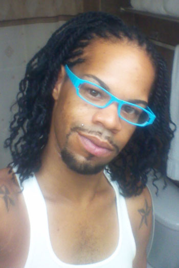Black Gay Male Rentmen Nikki  Free Escort Classified Ad hey wats up guys just lookn too play enter my play ground.