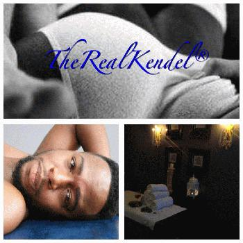 Black DL Thug Escort KENDELL SO SEXY  Escort Classified Ad Hot Chocolate