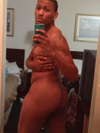 Male Black Big Dick Escort Whore-hay Free Escort Classified Ad