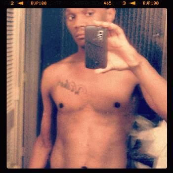 Black Gay Men4Rent Wishes Free Escort Ad Sticky & Sweet