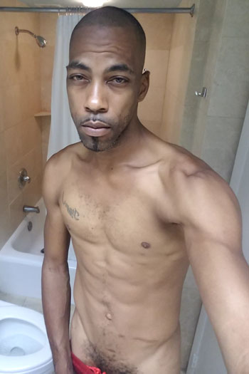 Sexy Hung Thug Escort JVEGAS702 Big Dick Rent Boy Ad  Way More Dicc Thin Your Ex's