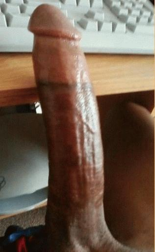 black hung gay Escort DL oral top DL Classified Ad Bend ova n take this dick