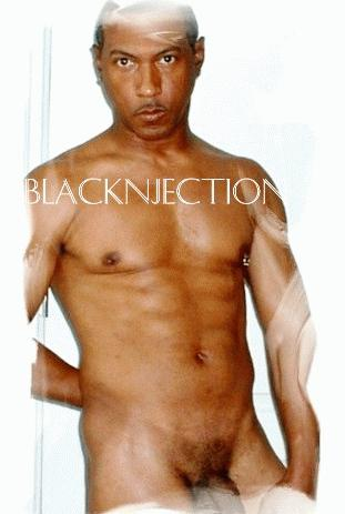 black hung gay Escort Black N. Jection Fready Escort Ad