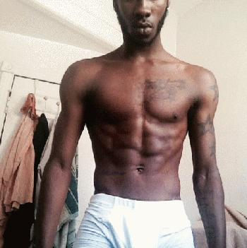Gay Black Boi Escort Professor Choc DL Hookup The Pleasure Zone
