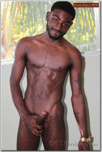 stepbrother male escort black