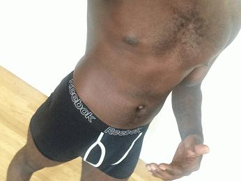 black hung gay Escort JASON Rentboy Ad it could go just how you imagined