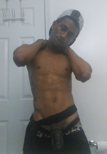 Male Black Big Dick Escort Diamondboi Free Escort Ad Money makes me cum