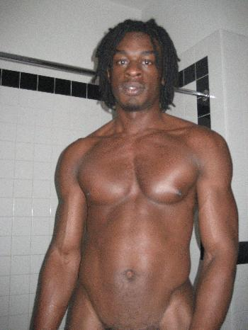 black gay escort night escort