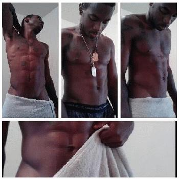 Atlanta black male escorts Atlanta, Male Escorts Gay Massage, Rentboy & Gay PornStarts, RentMen
