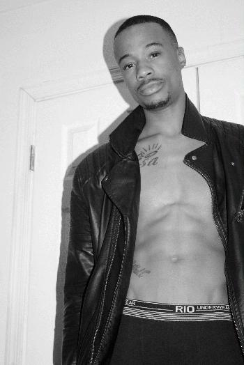 Black Gay Boi Escort Blake Banks Men4Rent Ad THE ULTIMATE BOYTOY EXPERIENCE